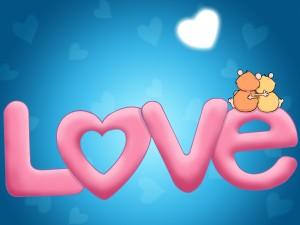 san-valentine-love-wallpaper