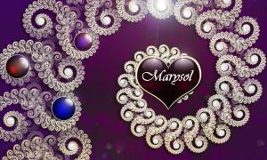 Sparkling-HD-Heart-Best-Love-Wallpaper-e1336385105102