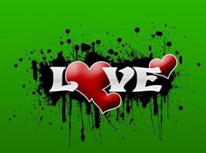 sweet_love