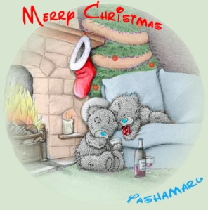 Tatty_Teddy_Christmas__ID_by_yashamaru13