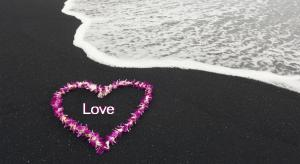 valentines_day_holiday_love_hearts_flowers_beach_water_35944_1920x1050