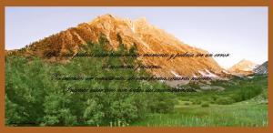 wallpaper-la-colina-dorada-33165