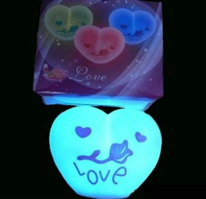 Wholesale-25Pcs-lot-Colorful-Night-Light-Colorful-Love-changes-Love-heart-Night-light-romantic-love-and