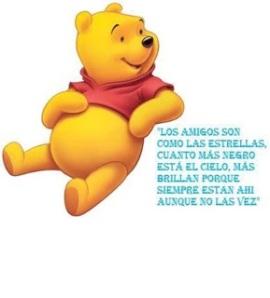 winnie-pooh-amistad