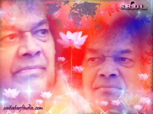 Sathya-Sai-Baba-Wallpapers-4