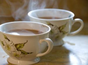 tea-1-of-2