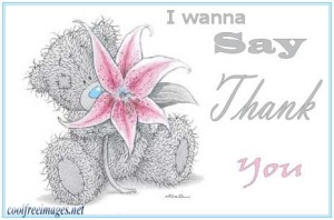 thank_you_03
