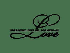 054_love_is_patient_8x8