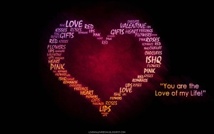 39509-love-multi-colored-word-heart-wallpaper