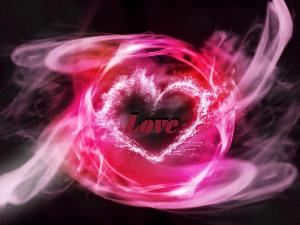 3D-graphics_Flaming_heart_033691_