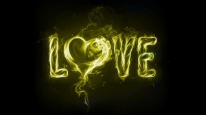 68811-love,-yellow