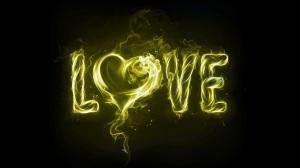 68811-love,-yellow