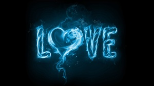 68814-love,-blue