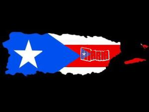 866661-map-of-puerto-rico-and-puerto-rican-flag-illustration - Copy (2)