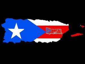 866661-map-of-puerto-rico-and-puerto-rican-flag-illustration
