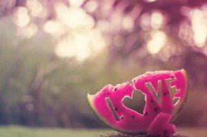 adorable-cute-green-heart-love-Favim_com-272833