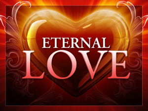 eternal-love