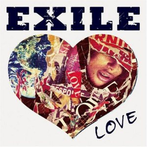 exile_-_love