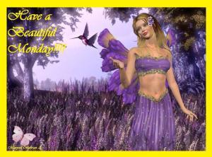 fairy-0011