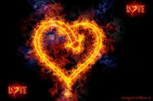 Flame-love-heart-shaped_1600x900
