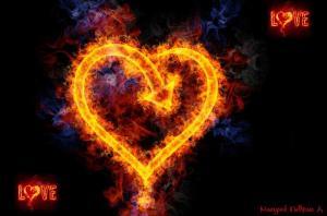 Flame-love-heart-shaped_1600x900