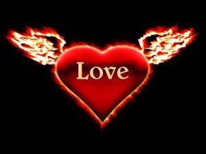 flaming_heart