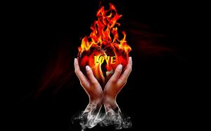 Flaming_heart___by_yemzee
