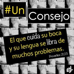 Frases Cristianas Para Facebook 2013 (6)