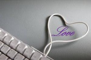 g-tec-100211-online-love-3p_grid-6x2