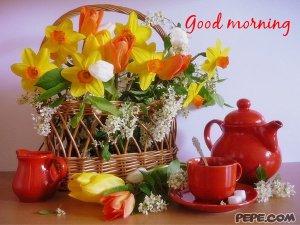 good_morning_31