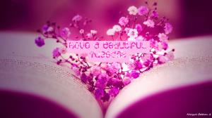 graceful-pink-flower-love-facebook-timeline-cover,1366x768,66237