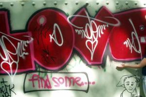 graffiti-de-amor-3