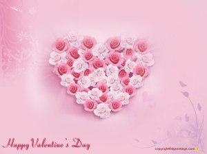happy_valentines_day-12256