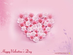 happy_valentines_day-12256