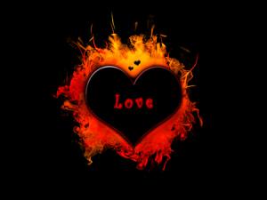 heart_07