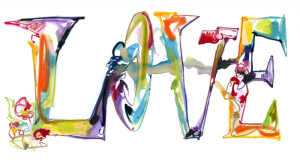 lg_7226_love