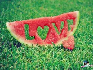 love-116a