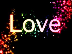 love-92-720px
