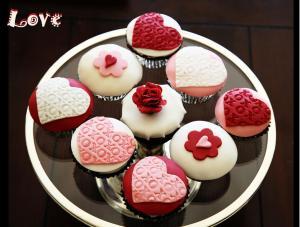 Love-Cakes-04
