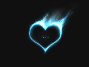 love-love-930468_800_600