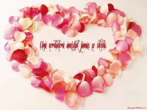 love-wallpaper-40
