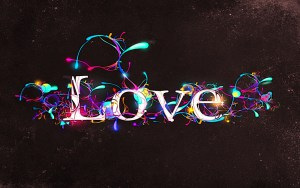 love20is20like20jazz20mac20love20background-100979