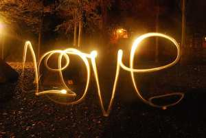 love_light_graffiti