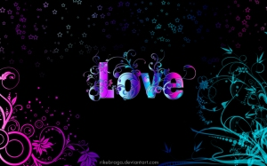 Love_Wallpaper_by_rikebraga