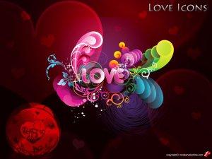 loveicons001-1024
