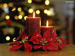 new_year_candles_with_red_roses_4886