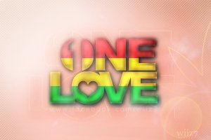 one_love_rasta_wallpaper_by_wiiz7-d49tqn1