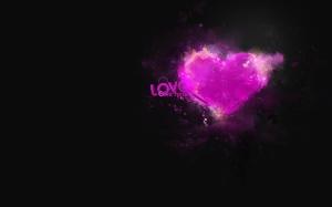 Pink-Heart-Wallpaper