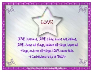 Quotes_about_Love_Love-Is-Patient