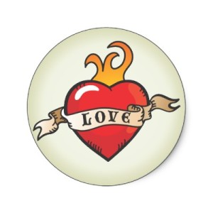 tattoo_flaming_love_heart_sticker-p217024740147525635envb3_400
